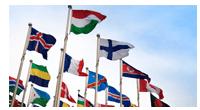 Extraopțiuni internaționale
