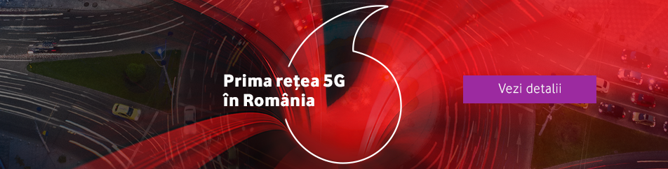 Infinity 5G