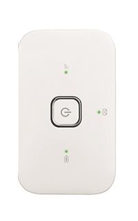 Data Device Vodafone Hotspot R216 LTE
